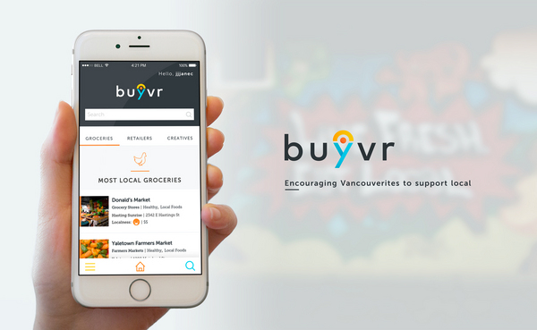 Buyvr