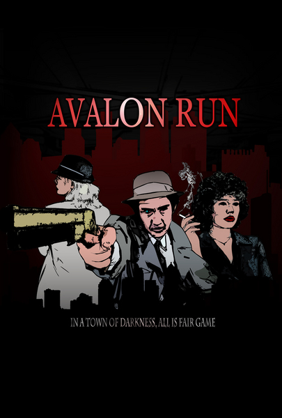 Avalon Run