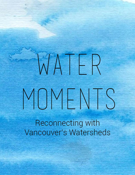 Water Moments